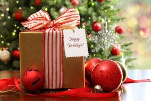 картинки подарки на новый год 022