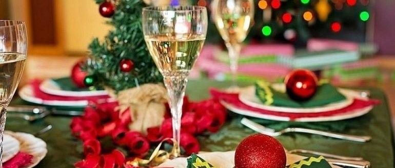 картинки праздника новый год крысы 007