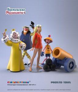 картинки российских мультфильмов 022