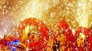 китайский новый год картинки 024