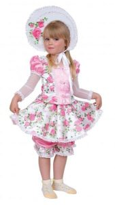 костюмы для кукол 021