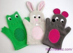 куклы рукавички 022