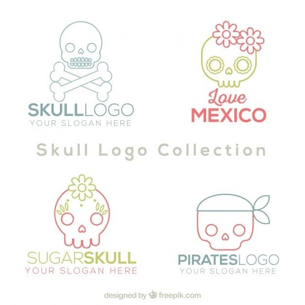 милые логотипы 008