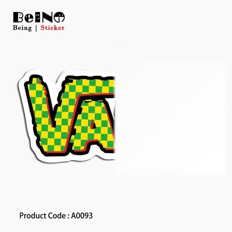 милые логотипы 011