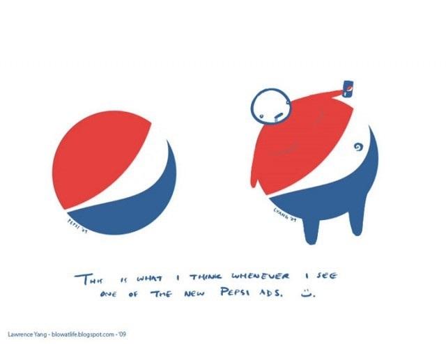 милые логотипы 016