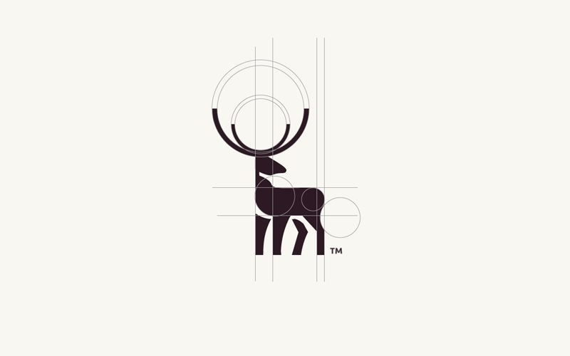 милые логотипы 020
