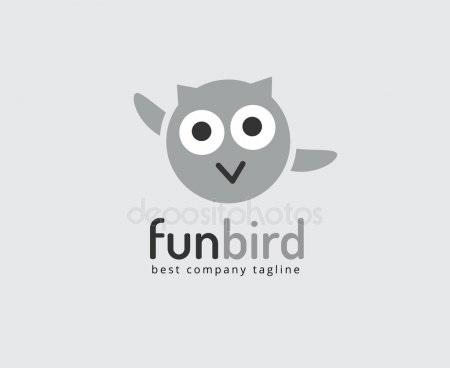 милые логотипы 022