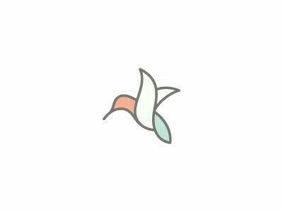 милые логотипы 023