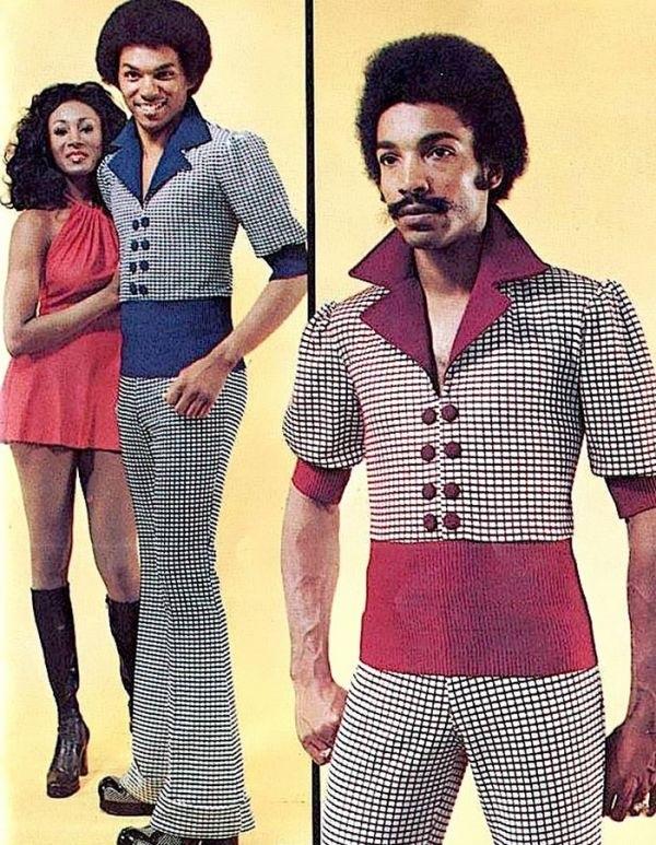 мужская мода в 80е 002