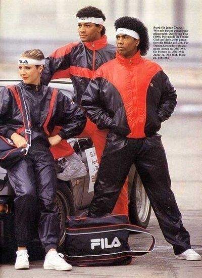 мужская мода в 80е 019
