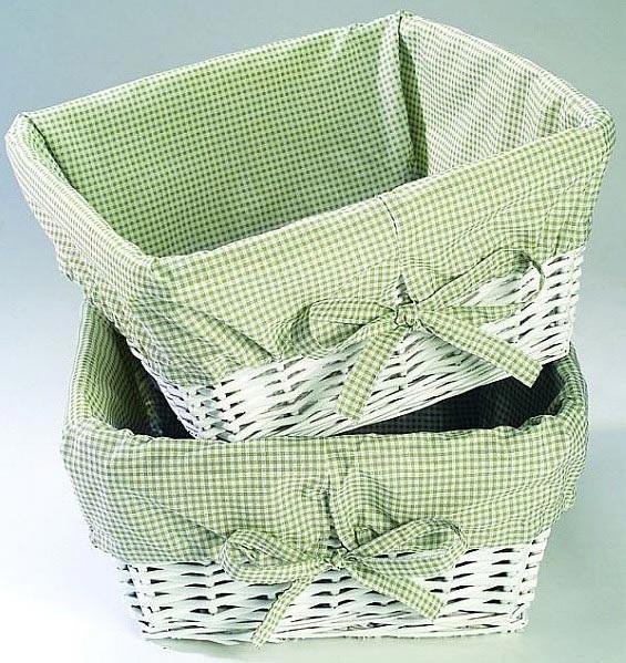 оформление плетеных корзинок 020