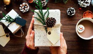 подарки на год крысы идеи 024
