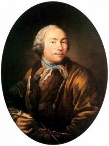 портрет шереметьева в детстве 018
