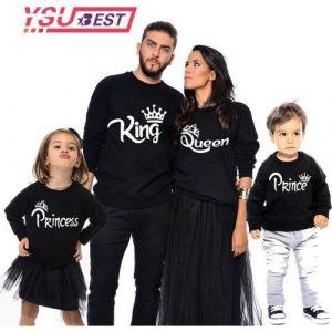 семейнное фото мать и сын отец и дочь 021