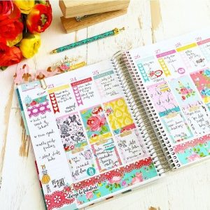 странички личного дневника фото примеры 020