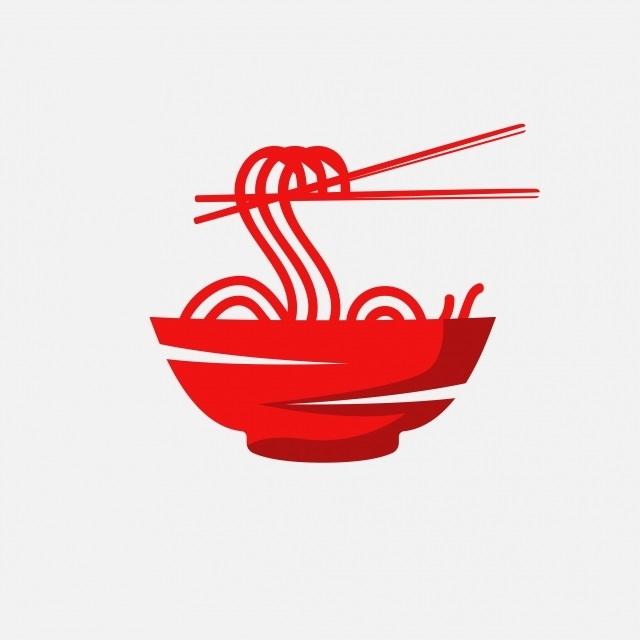 японский логотип 004