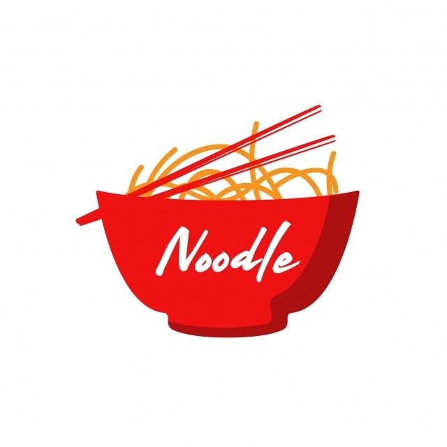 японский логотип 005