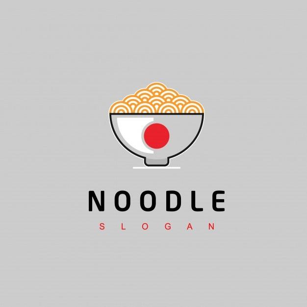 японский логотип 011