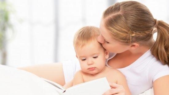 15 декабря День матери одиночки 001