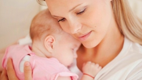 15 декабря День матери одиночки 002