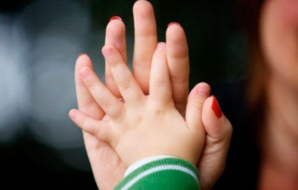 15 декабря День матери одиночки 005