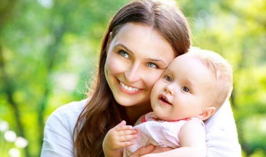 15 декабря День матери одиночки 011