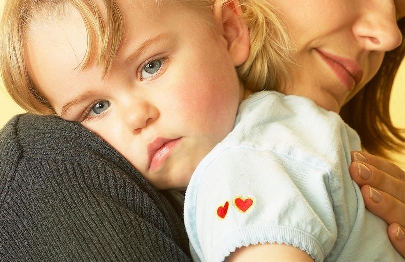 15 декабря День матери одиночки 017