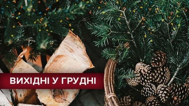 19 декабря День согласия 013