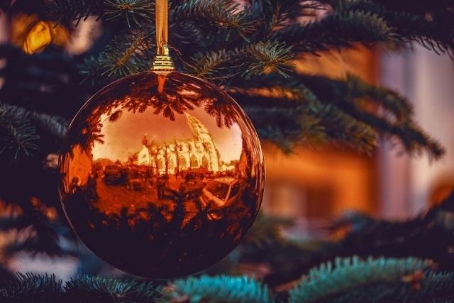 19 декабря День согласия 015