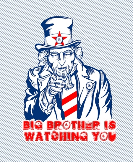 art big brother 002