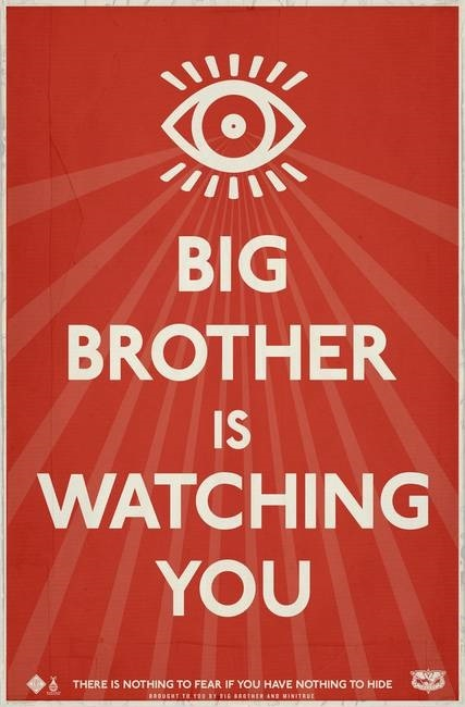 art big brother 012