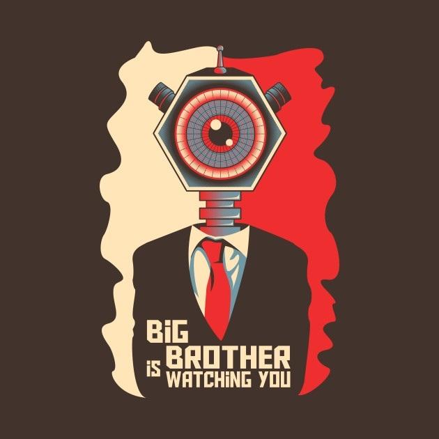 art big brother 014