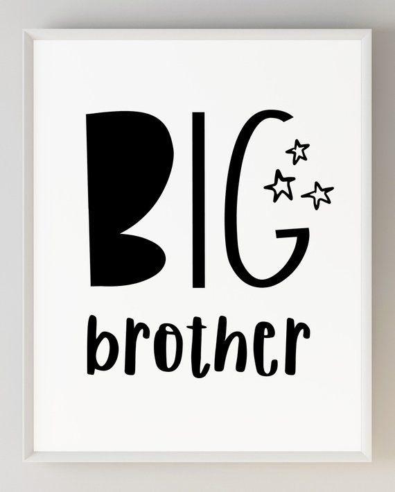 art big brother 016