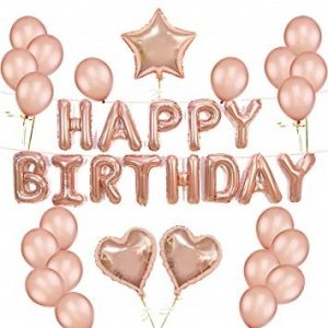birthday happy balloons 014