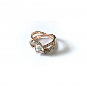 chic wedding rings 021