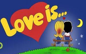 love is скачать картинки 022