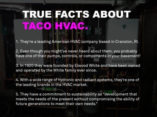 taco hvac 004