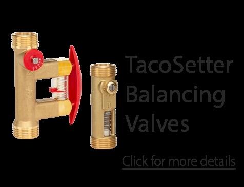 taco hvac 011