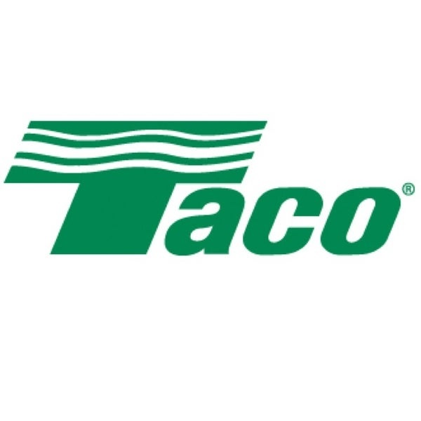 taco hvac 013