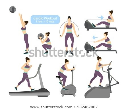 workout for women cardio 004
