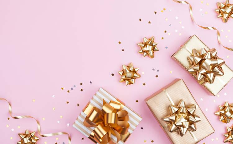 Прикольные подарки на Новый 2020 год (10)