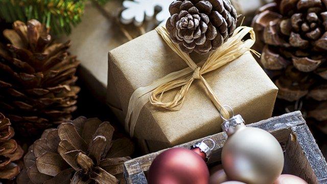 Прикольные подарки на Новый 2020 год (11)