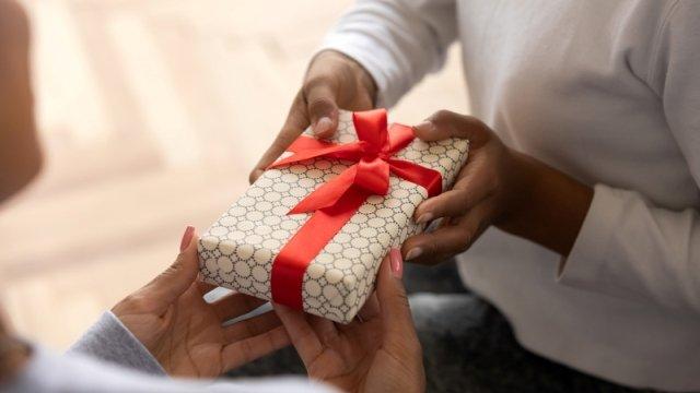 Прикольные подарки на Новый 2020 год (20)