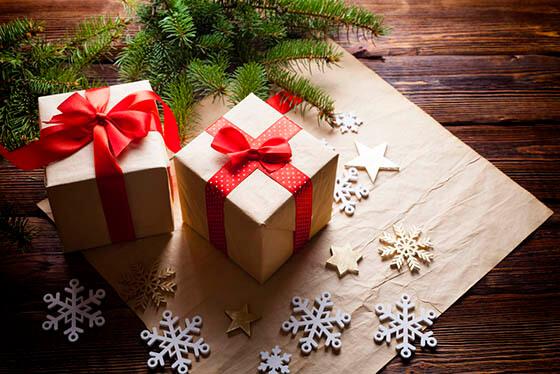 Прикольные подарки на Новый 2020 год (5)