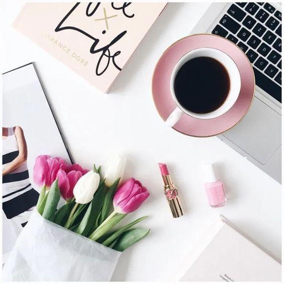 Как сделать утро идеальным (1)