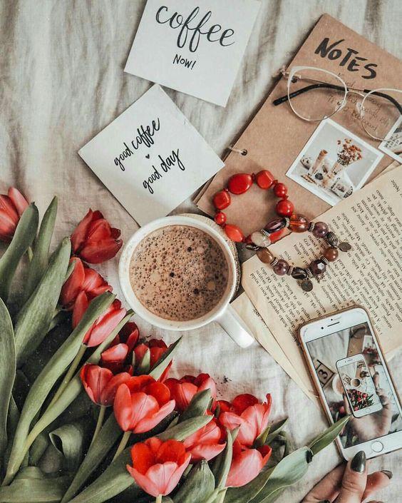 Как сделать утро идеальным (3)