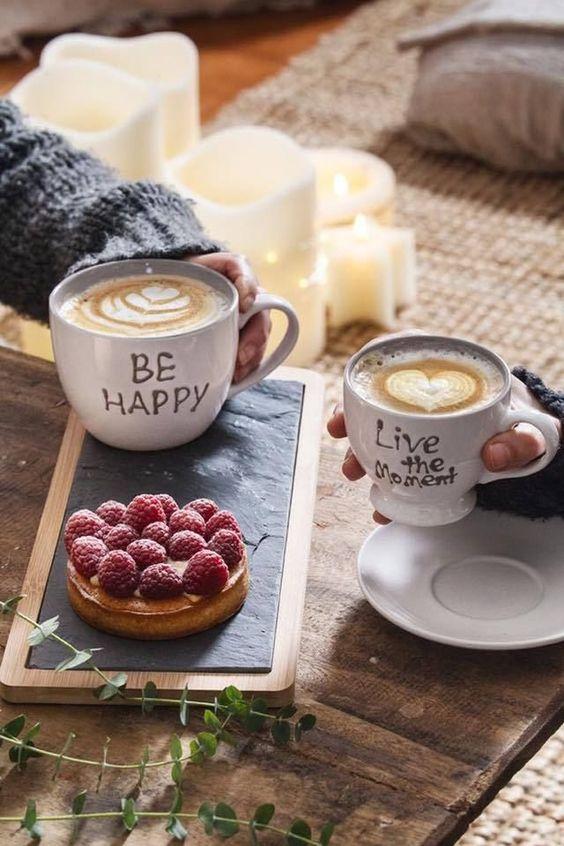Как сделать утро идеальным (4)