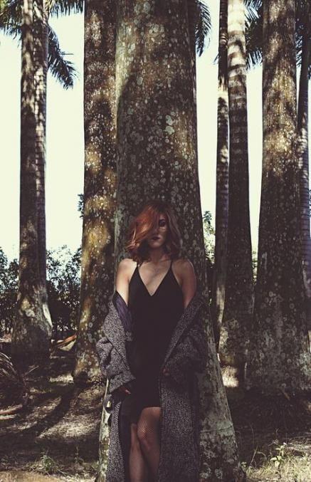 Осенние фотосессии с подругой (13)