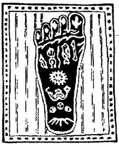 Символы буддизма 021