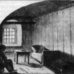 Узник пушкин фото — красивые картинки